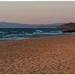 Plaz-Tunisko
