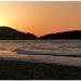Zapad slnka-Tunisko