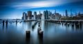 Manhattan. (2)