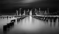 Gotham city. II