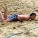 plážový volejball