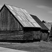 stodoly