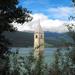 Potopeny kostol