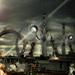 Doomsday (War of Machines)