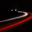 cesta svetla 2