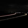 cesta svetla 3