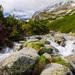smerom k Vodopadu Skok