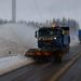 Fínski cestári 1
