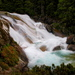 Vodopády Studeného potoka 1