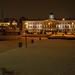 Helsinki - centrum