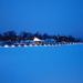 Helsinki - Yacht club