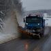Fínski cestári 2
