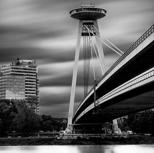 UFO IV