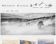 Marek Kanik