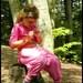Kokořín - Máchova skala