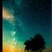 Bližšie ku hviezdam