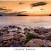 Banjole (Croatia)