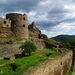 Fiľakovský hrad