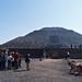Pyramída slnka