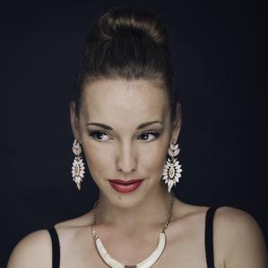 Daniela K.