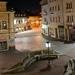 Ružomberok (centrum panorama)