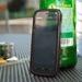 Môj mobil - Nokia 5800 XM