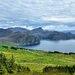 nad fjordom
