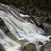 Malý studený vodopád