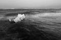 Ľadový Atlantik