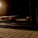 -vlak-