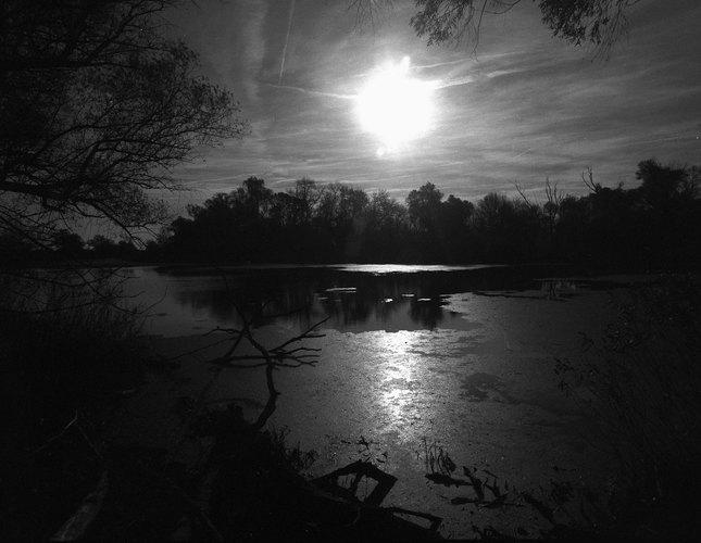 pri rieke morave
