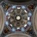 kupola chramu