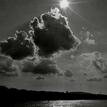 sumrak nad dunajom