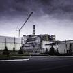 Reaktor č. 4 - Černobyľ
