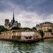 plabva po Seine