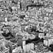 urbanizácia