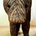 Brum Bear