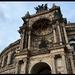 Dresden Stadt