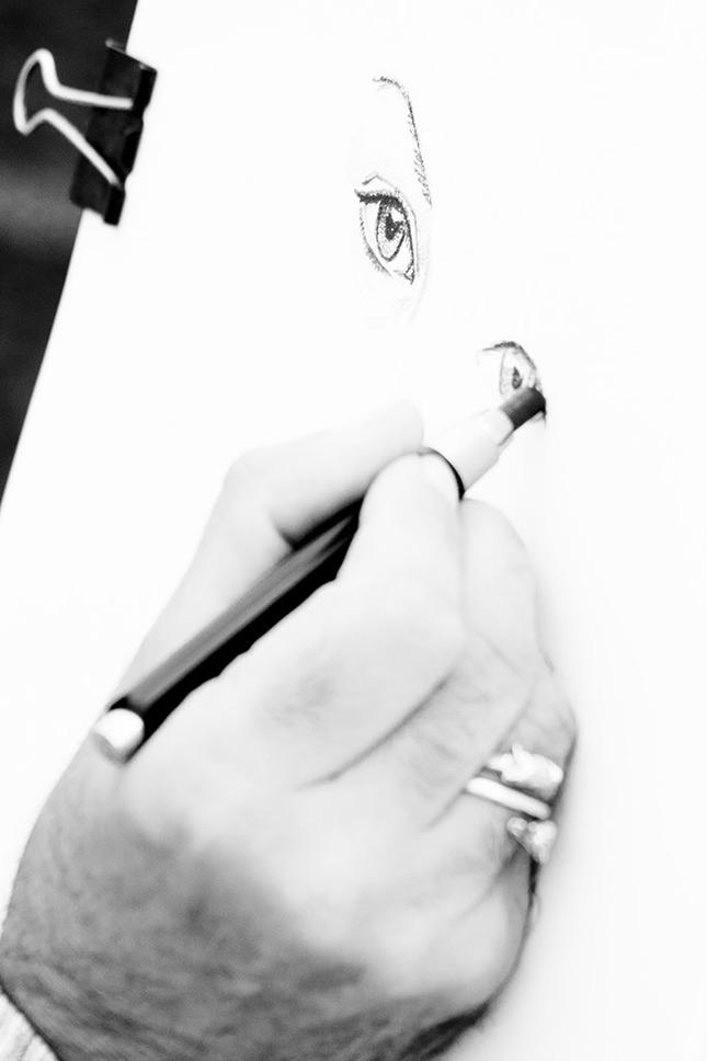 Kreslíř