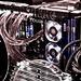 Rheia - ITS Ultimate PC