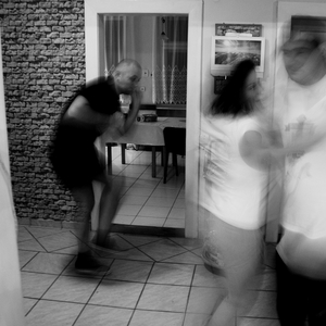 tanečné kolo