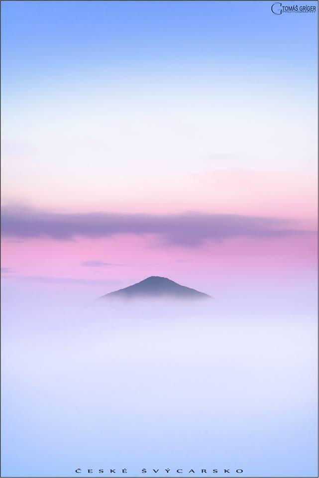 Ružovský ostrov