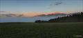 Nový deň pod Tatrami