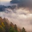 Jesenné more Švýcarské