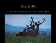 Tomáš Gríger Photography