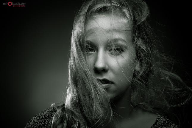 Veronika 3