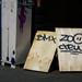 BMX & Zoo Crew