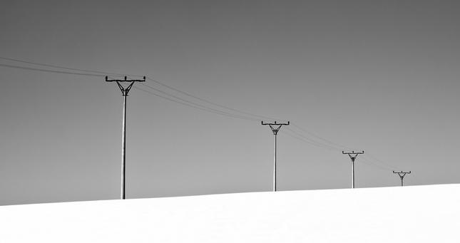 Zimné línie 2