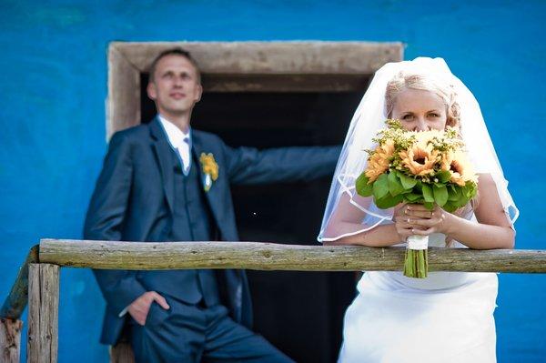 "Blog k diskusii ""Nevydarene svadobne fotografie"""