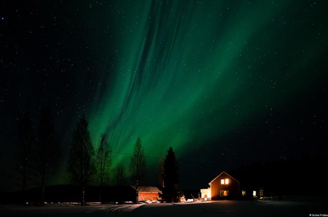 Lapland - 4